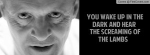 silence of the lambs facebook covers results for silence of the lambs ...