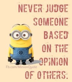 ... quotes ago families despicablememinions org ago don t quotes archives
