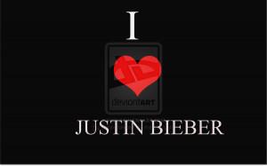 Love Justin Bieber Jasluv Gif