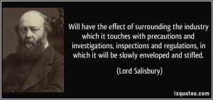 Harrison Salisbury