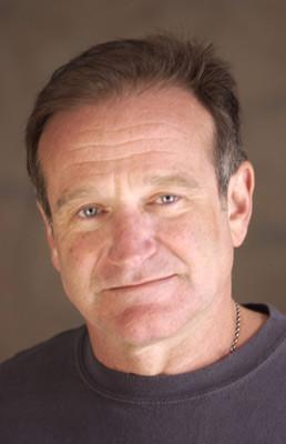 Robin Williams, l'insanité légalisée