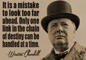 winston_churchill_quote