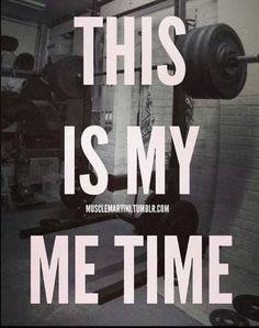 Weight Lifting Motivation on Pinterest