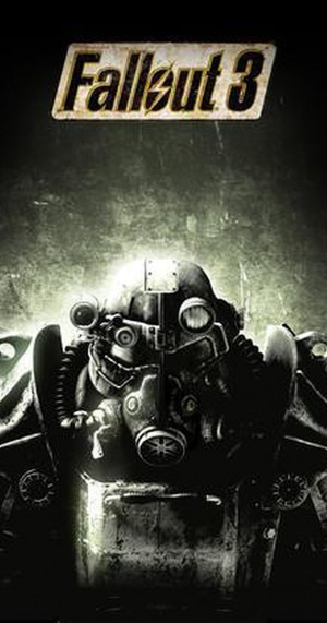 Fallout 3 (Video Game 2008) - Quotes - IMDb