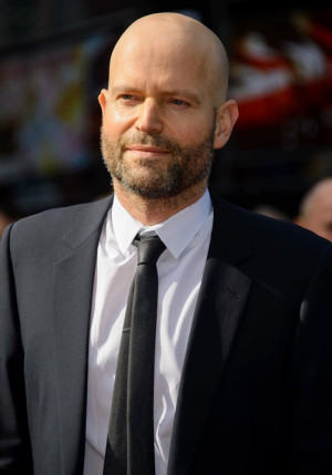 Marc Forster Picture 6