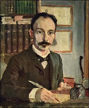 José Martí, Héroe Nacional de Cuba