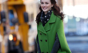 chic quotes blair waldorf quote by the chic spy january 2015 0 ...