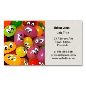Cute Jellybeans Jelly Beans...