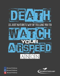 quotes about aviation safety quotesgram