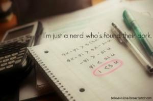 love # math # equation # calculator # pens # algebra # i # am # just ...