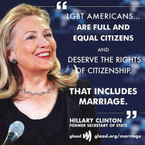 great line by hrc support her for 2016 run for president