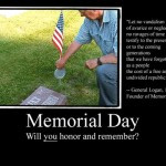 Great Memorial Day Quotes Christian Memorial Day Quotes Memorial Day ...