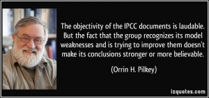 quote-the-objectivity-of-the-ipcc-documents-is-laudable-but-the-fact ...
