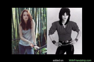 The Runaways film Picture Slideshow