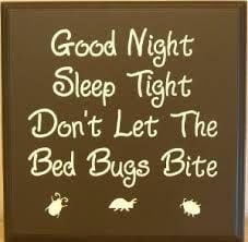good night's sleep quote - Google Search More