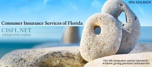 Quotes About Miami Florida