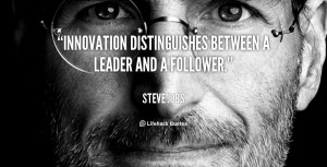 Leadership Quotes By Famous People (5)