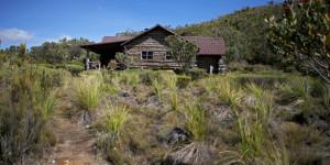 rotundu-log-cabins-5