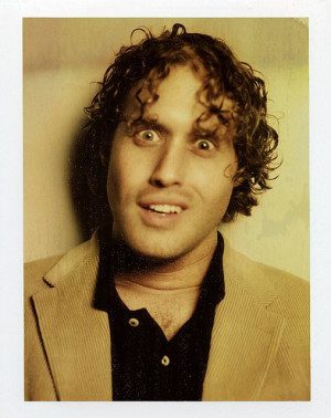 Quotes by T J Miller