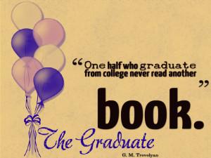 high school senior graduation quotes