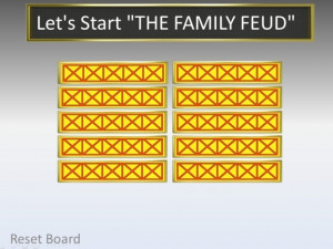 about family feuds quotes and sayings about family feuds families