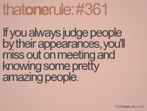 meeting amazing people quotes