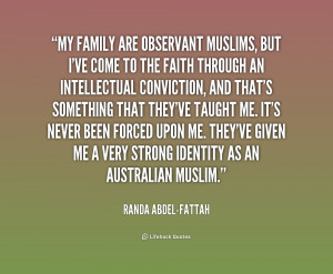 quote-Randa-Abdel-Fattah-my-family-are-observant-muslims-but-ive ...