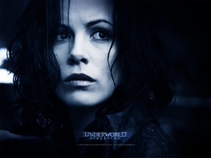 Underworld: Evolution - Movie Wallpapers - joBlo.com