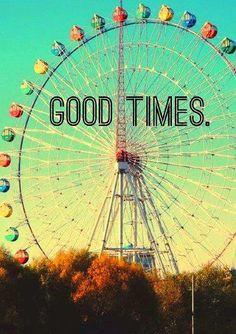 The Copenhagen Wheel >> Ferris Wheel Quotes. QuotesGram