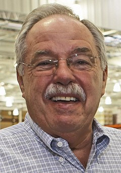 jim sinegal You read about jim sinegal, founder and ceo of costco in chapter five of the 21 irrefutable laws of leadership although jim has retired as ceo, the foundation.
