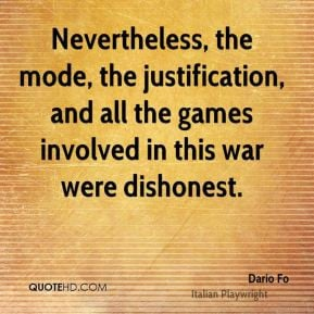 dario-fo-dario-fo-nevertheless-the-mode-the-justification-and-all-the ...