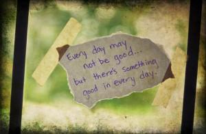 enjoy-life-quotes-07.jpg