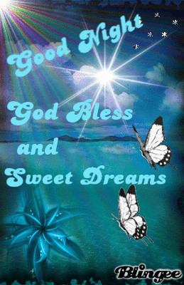 Good Night, Night Dreams, Good Night God Bless, Goodnight Quotes ...
