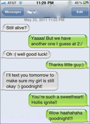 Good+Night+Fail+%5Bawesome+quotes+sayings+funny%5D.jpg