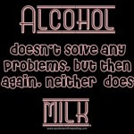 ... alcohol funny quotes drinking who is social drinker funny drinking