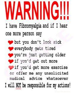 ... fibromyalgia-awareness-t-shirts-and-other-fibromyalgia-support-gift