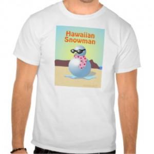 Funny Hawaiian Phrases