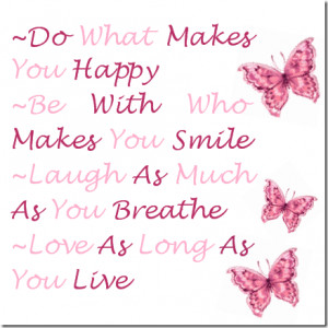 Love You Quotes For Him From The Heart (4)