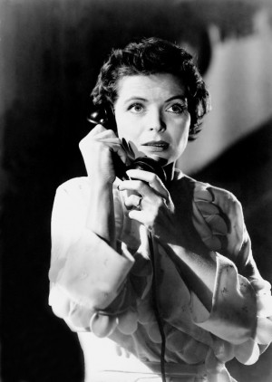 Dorothy McGuire photos by way2enjoy.com Dorothy McGuire Latest News ...