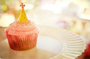 happy birthday to the little happy birthday blog