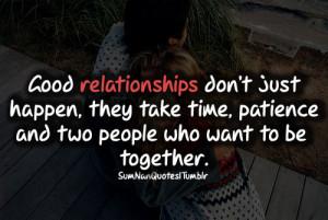 boy, girl, love, relationship, sumnanquotes