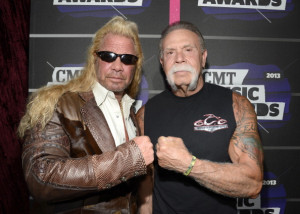 169978953 duane dog chapman and paul john teutul sr gettyimages jpg v