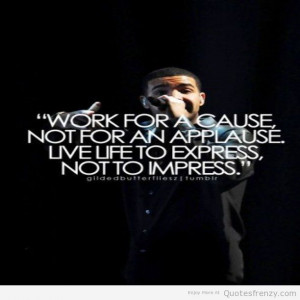 Motivational Inspirational Quotes Drake