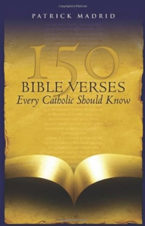 catholic bible quotes about friendship