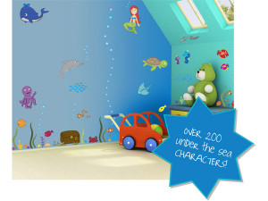 ... stickers by quotes about marine life wall decals wall sticker quotes