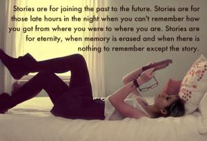 Sad Love Stories Quotes Sad love story quotes
