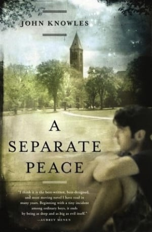 File:A Separate Peace cover.jpg
