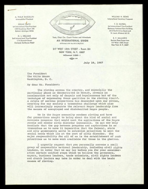 Related Pictures letter of apology to whitney kenerly