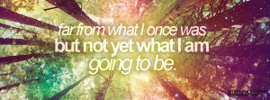 Positive Quotes Facebook Covers (6)