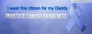 prostate_cancer_awareness-745524.jpg?i
